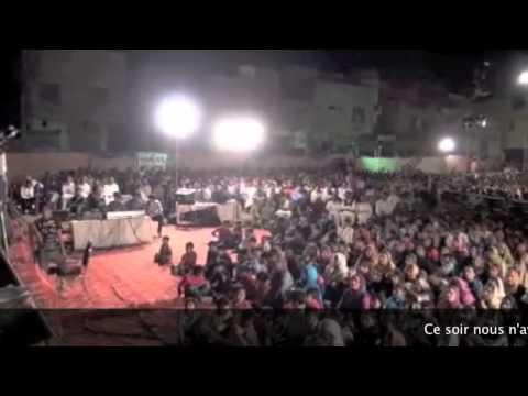 suite Campagne EvangélisationPAKISTAN2012.m4v