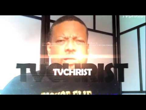 comment garder l'onction -- bishop elie lisiki