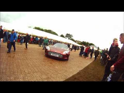 Aston 1-77
