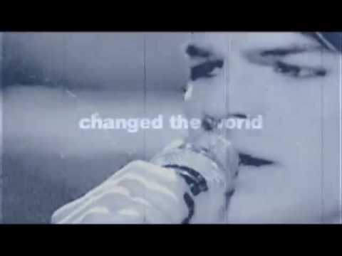 Gay Marriage - A Change is Gonna Come - Adam Lambert, MLK, Obama
