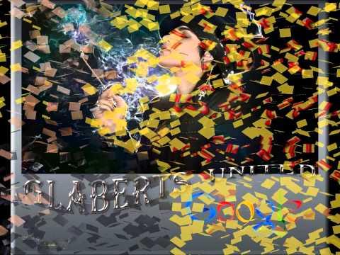 ❤ ♫☼♥❤ ♫☼  Lay Me Down  Adam Lambert (Happy Birthday to lovely  Adam Lambert ) ❤ ♫☼♥❤ ♫☼