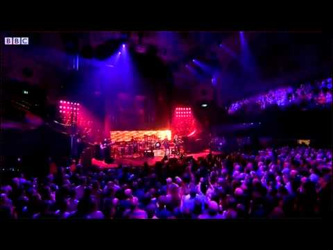 1080 Queen and Adam Lambert 'Rock Big Ben Live' New Years Eve 2014 ~ Full Concert