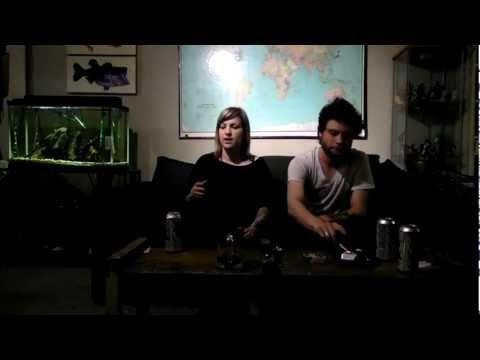 DISCUSSION: Planning Aquariums, Frozen Foods, New Plant Growth - DrunkTankAquaria Episode 21