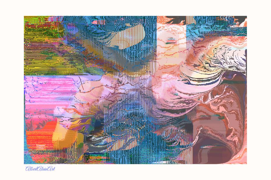 Test June 15 2020 02 + canvas