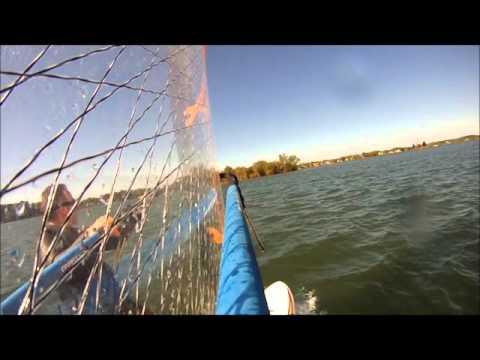 lakenormanwindsurfing040916