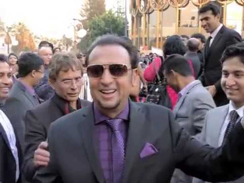 Gulshan Grover Wants to get married in San Jose