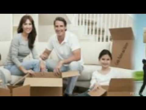 Good Home Relocation with Movers and Packers Noida Cq7x3qQ 360