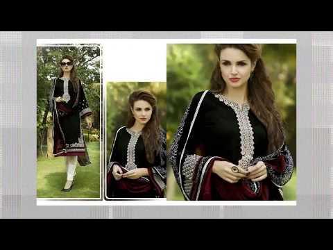Good Quality Dress Material   Mirraw