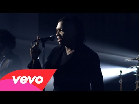 Newsboys - We Believe (Official Music Video)
