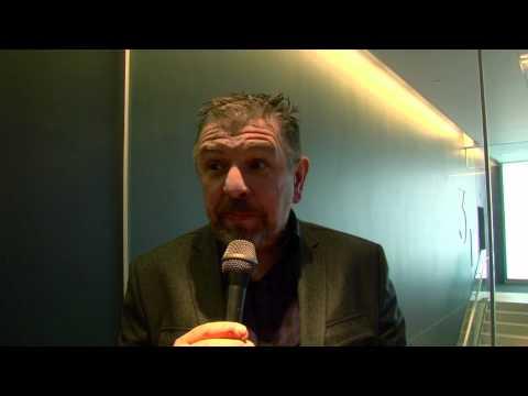 Toronto Irish Film Festival 2012