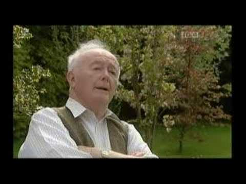 Sé Mo Laoch - Paddy Tunney - Part 1 - 28-8-07 www.tg4.ie