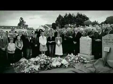 Ronnie Drew - An Irish Legend (1/5)