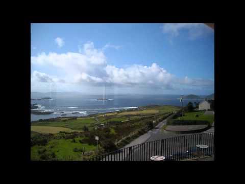 Benny's Ireland