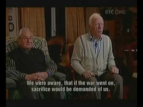 Hitler's Irish Movies (2007 RTE Documentary)