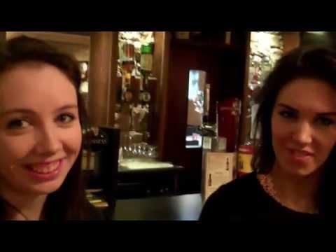 Wild West Irish Tours - The Wild West Ireland Show with the Ganley Sisters Irish Dance