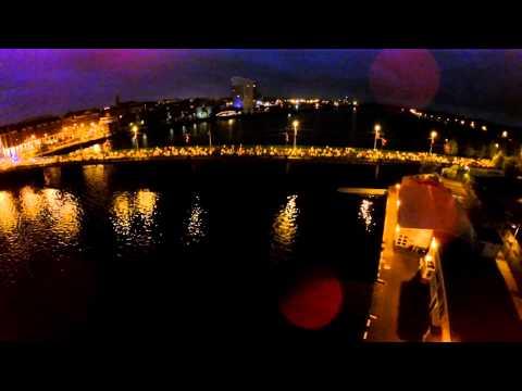 Pieta House 'Darkness Into Light' Limerick 2014