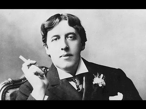 Biography: Oscar Wilde