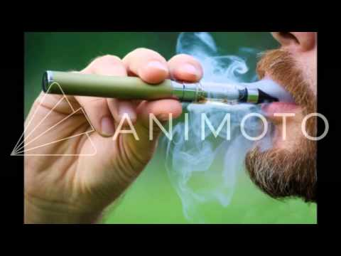 http://www.thehealthyadvise.com/pax-vapor/