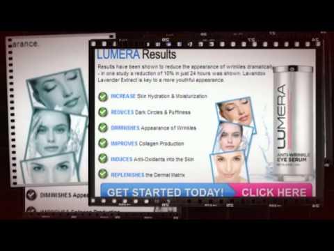 http://www.thehealthyadvise.com/lumera-eye-serum/