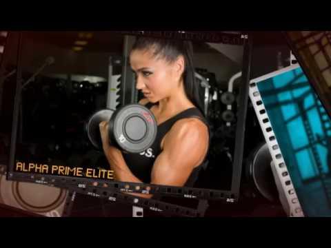 http://www.musclehealthfitness.com/alpha-prime-elite/