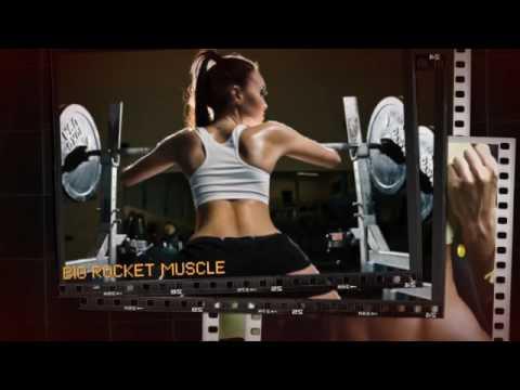 http://www.healthbuzzer.com/bio-rocket-muscle/