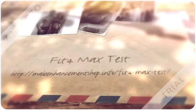 http://maleenhancementshop.info/fit4-max-test/