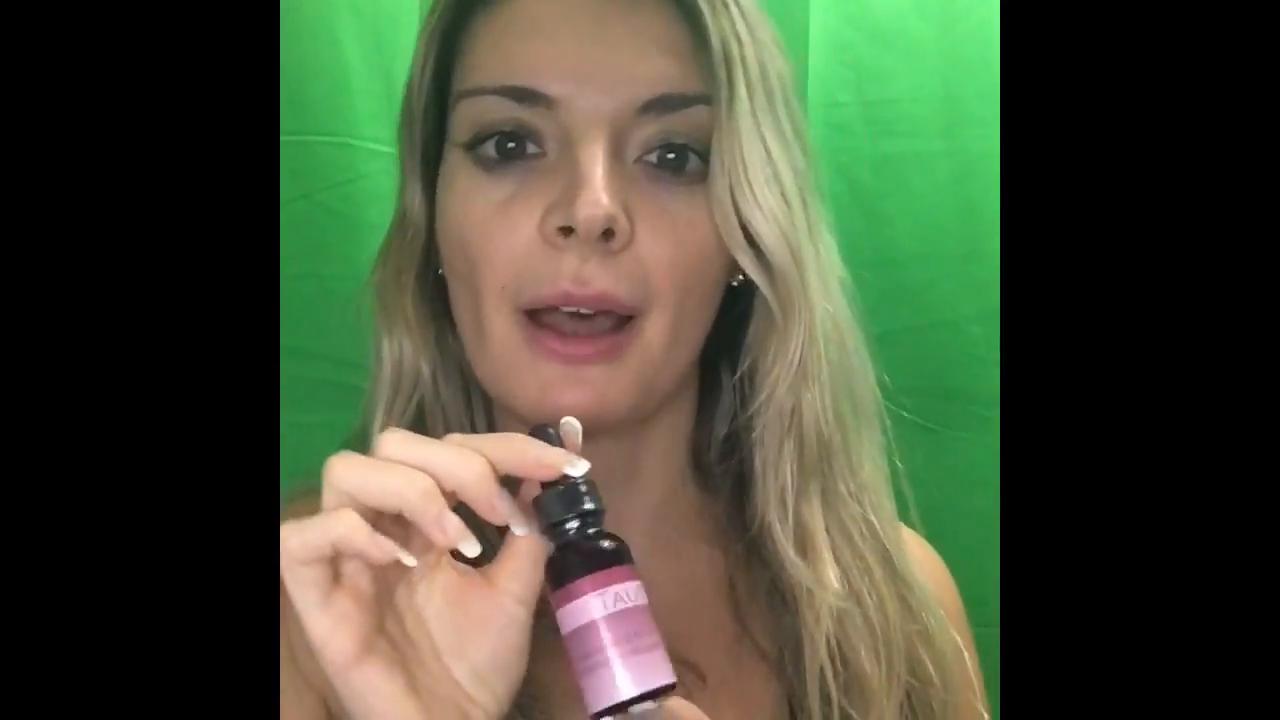 Myotaut Vaginal tightening serum