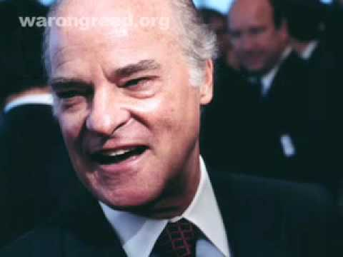 Henry Kravis makes $51,369 PER HOUR.  You pay more taxes.