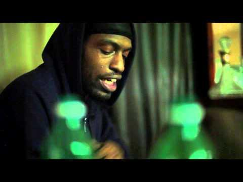 Ashanti  #1 Rapper Alive.mov
