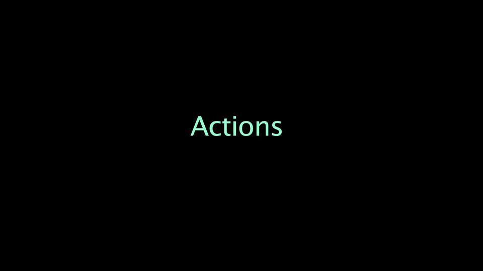 Khadarlis For Sierra Leone; Actions
