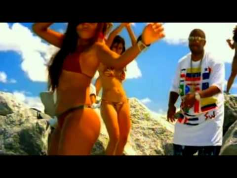 Oye Mi Canto - Nore ft. Nina Sky, Daddy Yankee, Big Mato & Gem Star