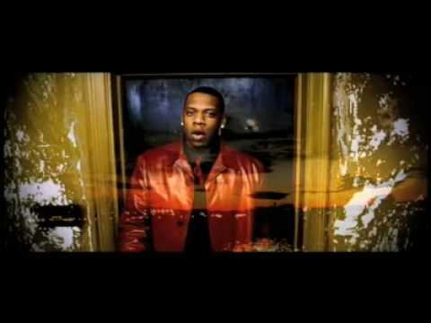 "Jay-Z ""City Is Mine"""