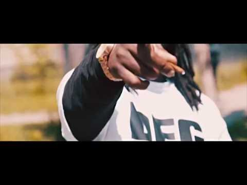 Checkmate Scarface Official Video
