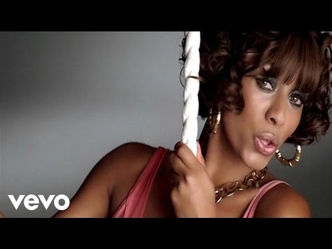 Lloyd Banks - Help ft. Keri Hilson