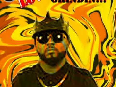 "The Husel - ""Love Grindin..."" - feat. Dae Prezidente"