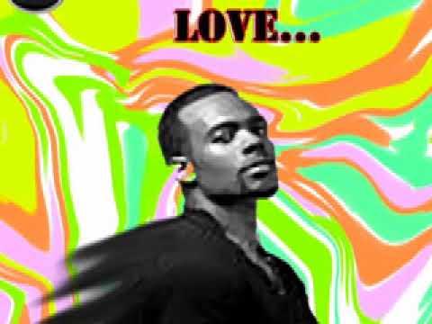 "Mario - ""Crazy Kind of Love..."" - feat. Dae Prezidente"