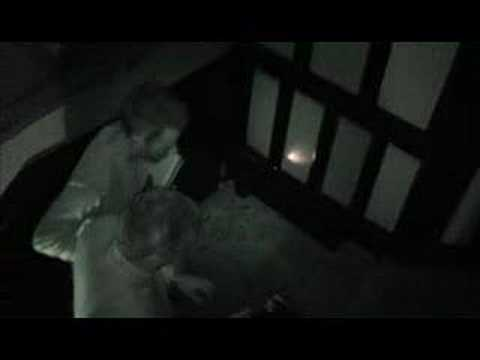 Most Haunted - 1x06 - The Ostrich Inn (4 of 5)