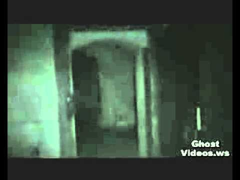 the woodchester mansion ghost