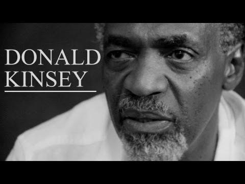 Villa Blues apresenta: Donald Kinsey