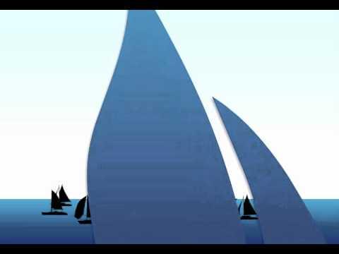 Harbour Equity Partners on super jumbo loans