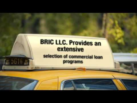 Stated Income Commercial Loans
