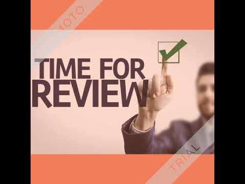 Essay Writing Service Reviews  Choose the Best