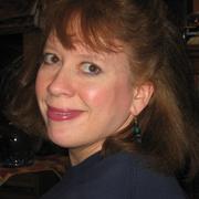 Julia Buckley