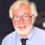 Tim Wohlforth