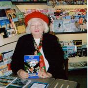 Lynette Hall Hampton