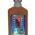 Jack Quick