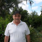Dennis Leppanen