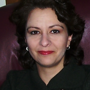 Donna Glaser