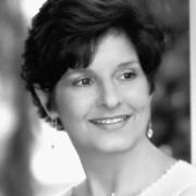 Cynthia Polansky