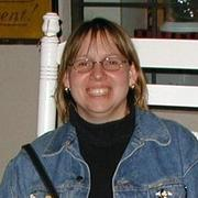Marie Claude Gagnon